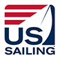 US Sailing Home